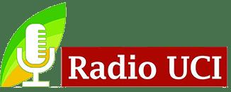 Radio Uci Logo