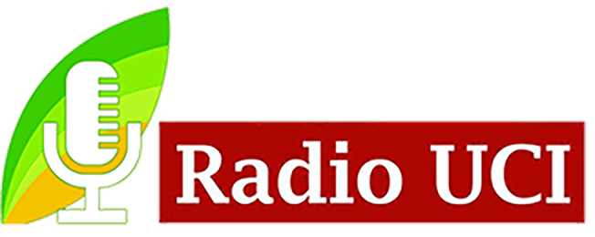Radio UCI