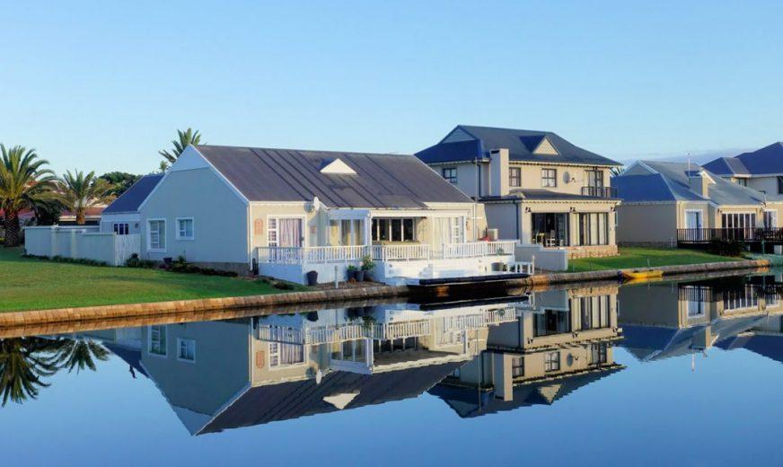 IMU: Prima casa su due abitazioni distinte