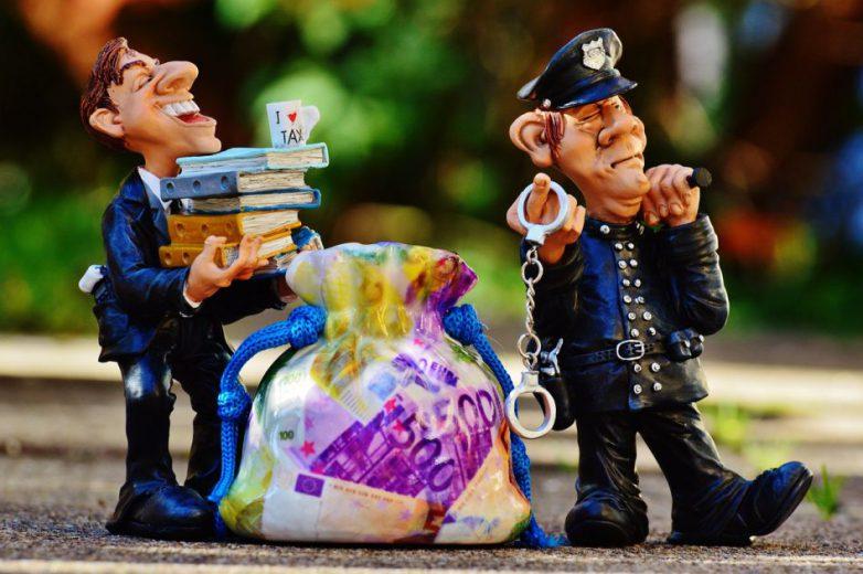 arresto-evasione-fiscale