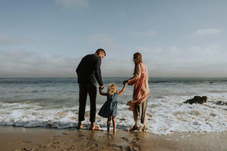 ASSEGNI FAMILIARI: Alzamento limite flussi di regolazione arretrati