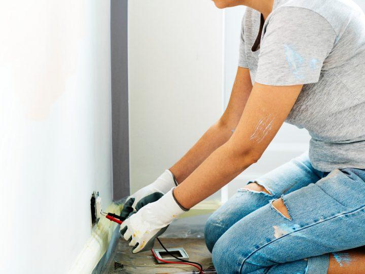 miglioramento energetico detrazioni irpef