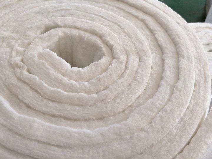 fibre-ceramiche-refrattarie