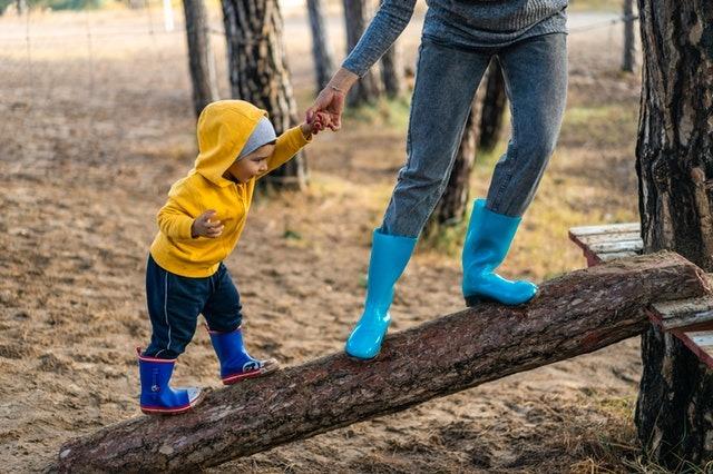 Assegno al nucleo familiare con minori disabili, addio autorizzazione ANF