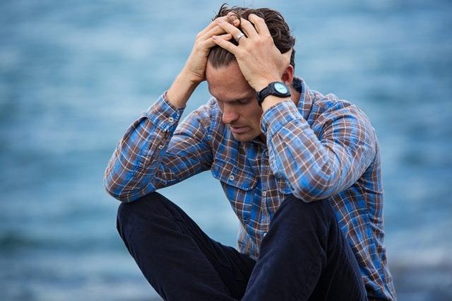 Lavoratore parasubordinato ha perso il lavoro in maniera involontaria ora deve fare la DIS-COLL