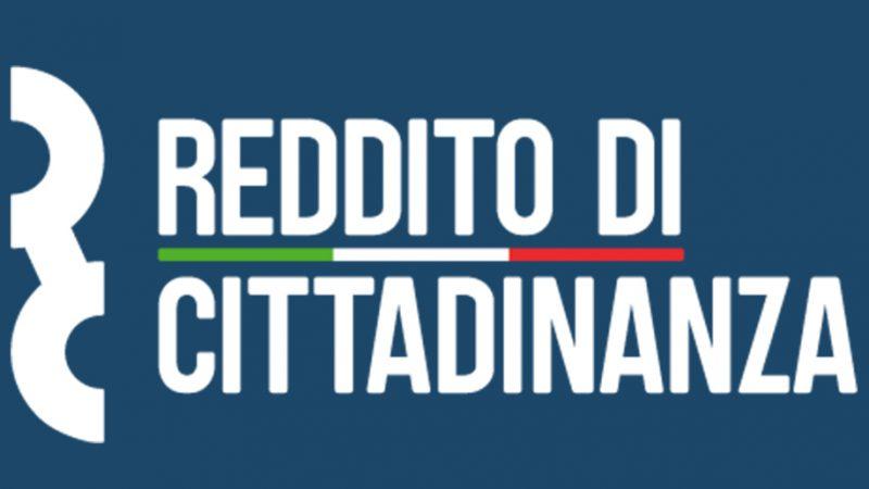 REDDITO DI CITTADINANZA: FIRMATO DECRETO PUC PER LAVORO PRESSO COMUNI