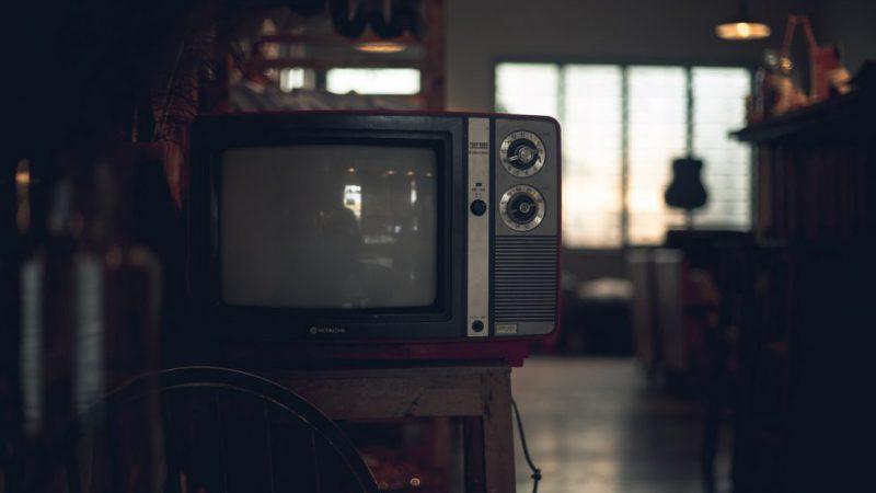 NUOVA TV O DECODER PER NATALE? DAL 18 ARRIVA IL BONUS TV