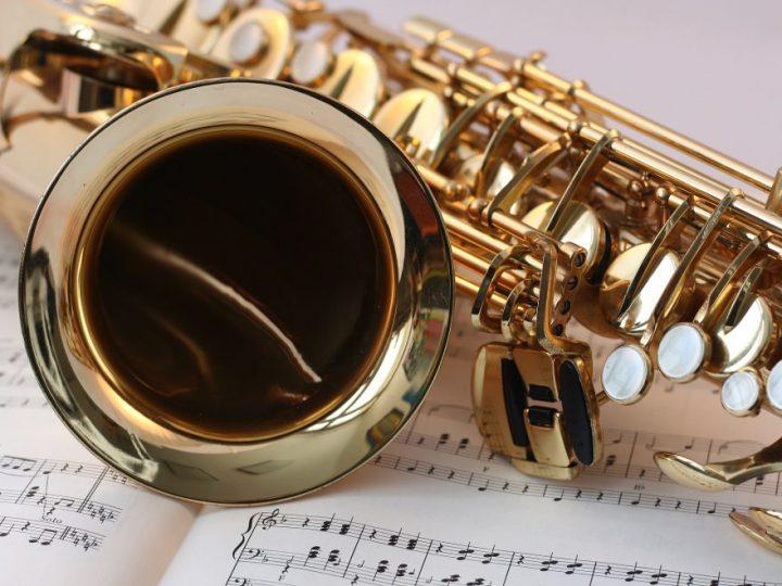BONUS MUSICA: DETRAZIONI FINO A 1000 € PER CORSI DI MUSICA