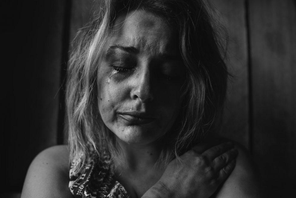 VIOLENZA SESSUALE: LA CASSAZIONE RICONOSCE IL DANNO MORALE