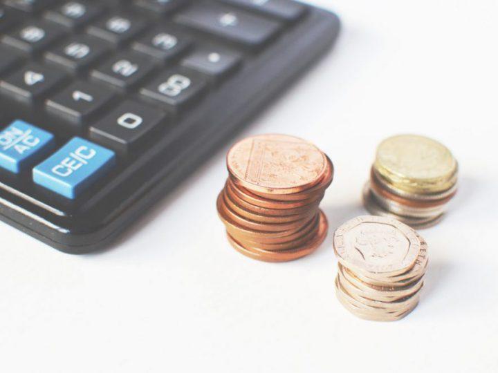 CUNEO FISCALE: DAL 1° LUGLIO AUMENTO IN BUSTA PAGA FINO A 500€