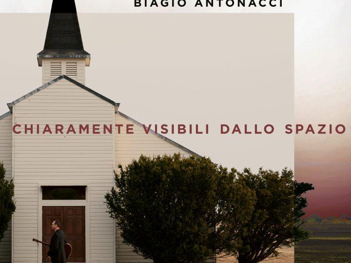 """""""PER FARTI FELICE"""": DAL 4 MAGGIO TORNA DI BIAGIO ANTONACCI"""