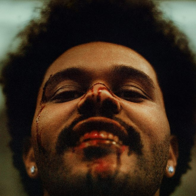 """THE WEEKND TORNA CON IL NUOVO SINGOLO """"IN YOUR EYES"""""""