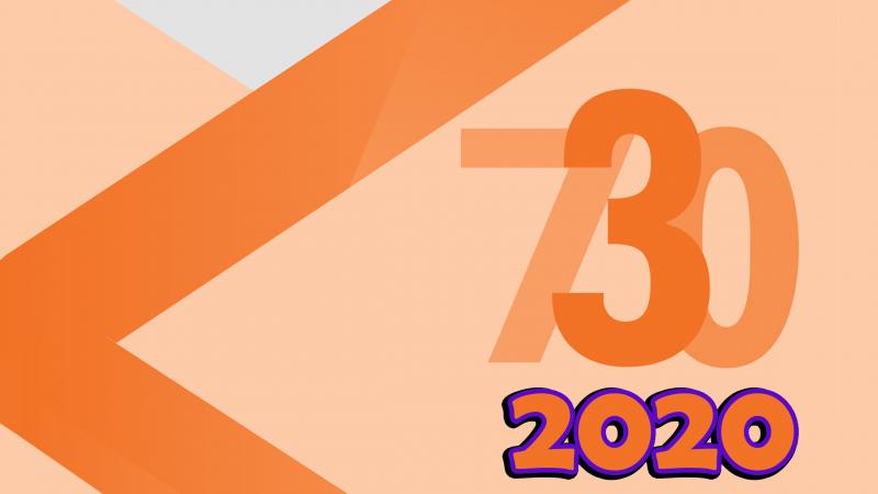 PRECOMPILATA 2020: MODALITÀ E TERMINI PER LA PRESENTAZIONE