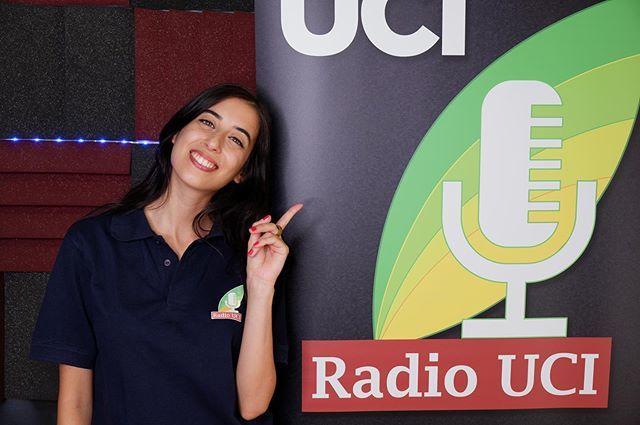 RADIOUCI #GIVEAWAY: VINCI UNA MAGLIETTA RADIOUCI!