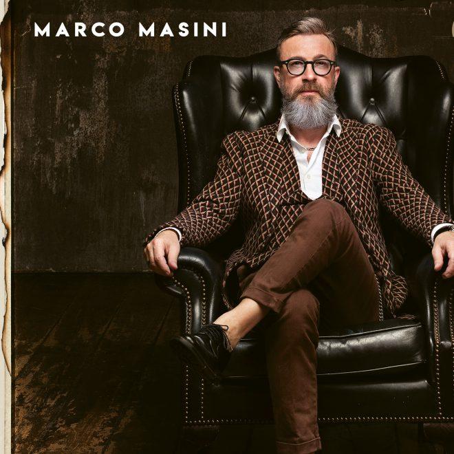 "MARCO MASINI E FRANCESCO RENGA INSIEME PER ""T'INNAMORERAI"""