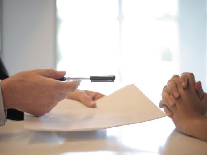 DECRETO RILANCIO: LA FAQ DELL'AGENZIA DELLE ENTRATE
