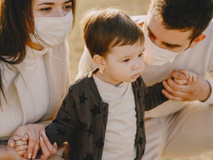 DECRETO RILANCIO: CONGEDO PARENTALE COVID-19 E PERMESSI 104