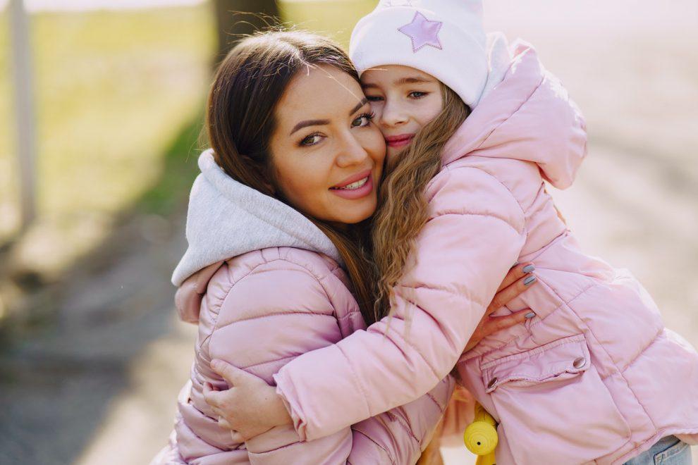 INPS: NOVITÀ CONGEDO PARENTALE PER LA GESTIONE SEPARATA