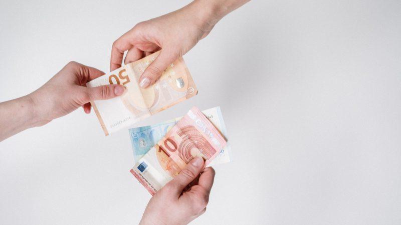 TAGLIO DEL CUNEO FISCALE E BONUS 100 EURO IN ARRIVO
