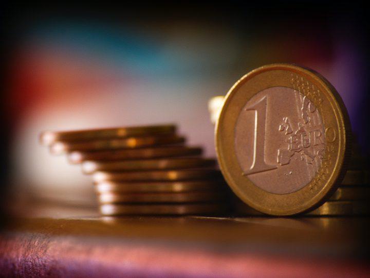 REDDITO E PENSIONE DI CITTADINANZA: ECCO QUANDO SCATTANO LE DECURTAZIONI