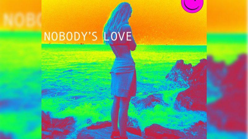 TORNANO I MAROON 5 CON IL NUOVO SINGOLO NOBODY'S LOVE!