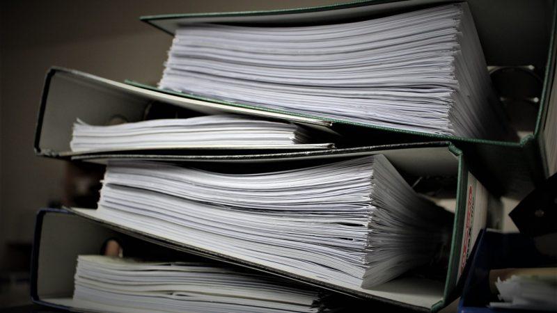 FISCO: DAL PRIMO SETTEMBRE PROROGA DELLO STOP PER MILIONI DI CARTELLE