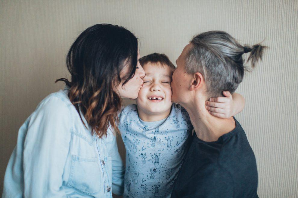CONGEDO PARENTALE COVID-19: COMPATIBILITÀ E CUMULABILITÀ
