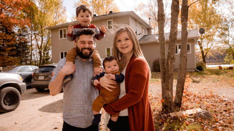 ASSEGNO NUCLEO FAMILIARE: MODALITA' DI EROGAZIONE E CONGUAGLIO