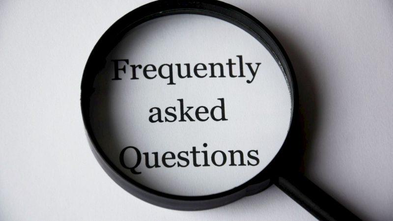 DECRETO AGOSTO: AGGIORNATE LE FAQ RIGUARDANTI LA RISCOSSIONE