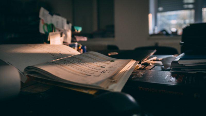 ROTTAMAZIONE CARTELLE ESATTORIALI E PIGNORAMENTO: CHIARIMENTI DELL'AGENZIA DELLE ENTRATE