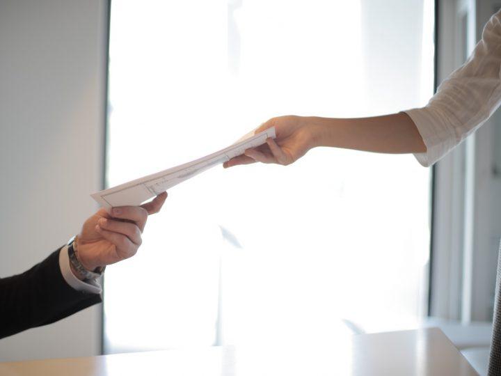 EMERSIONE RAPPORTI DI LAVORO IRREGOLARI: COSA SI RISCHIA PENALMENTE