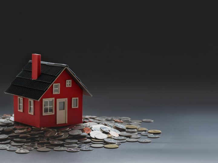 DEBITI IMU: CONCESSA COMPENSAZIONE