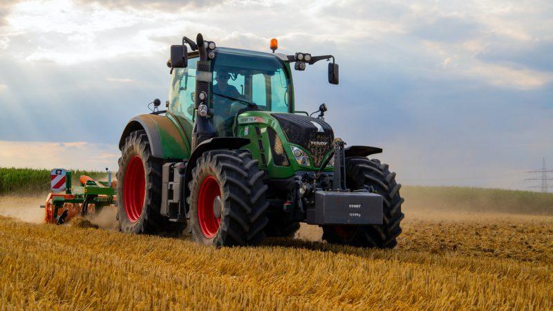 ISI AGRICOLTURA 2019/20: DOMANDE ENTRO IL 24 SETTEMBRE