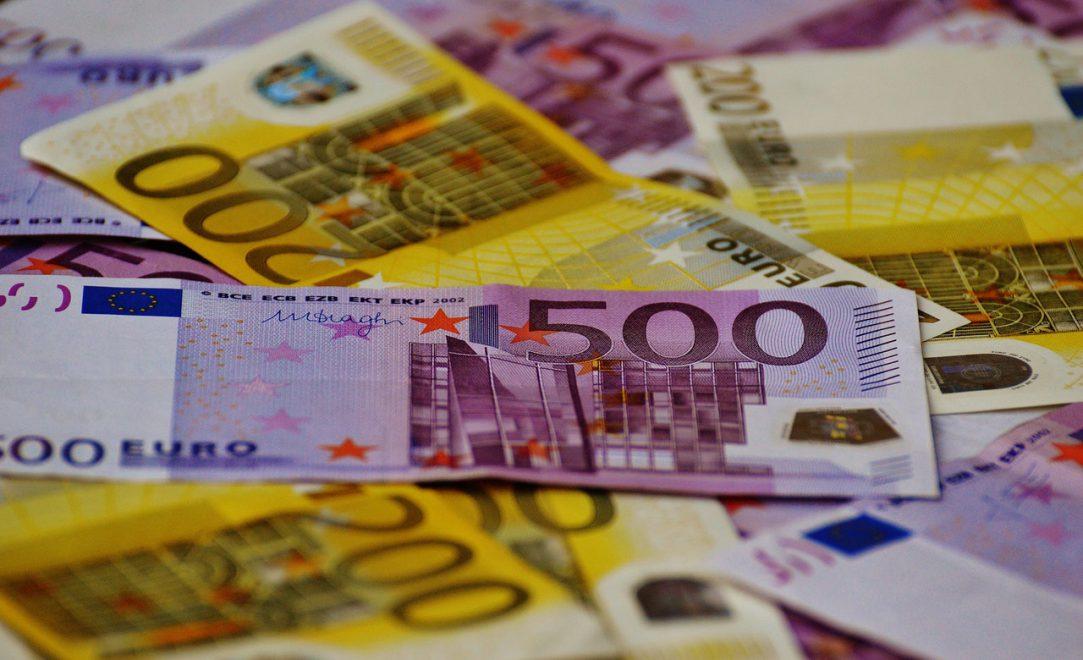 DECRETO AGOSTO: CHI SONO I BENEFICIARI DEL BONUS MILLE EURO