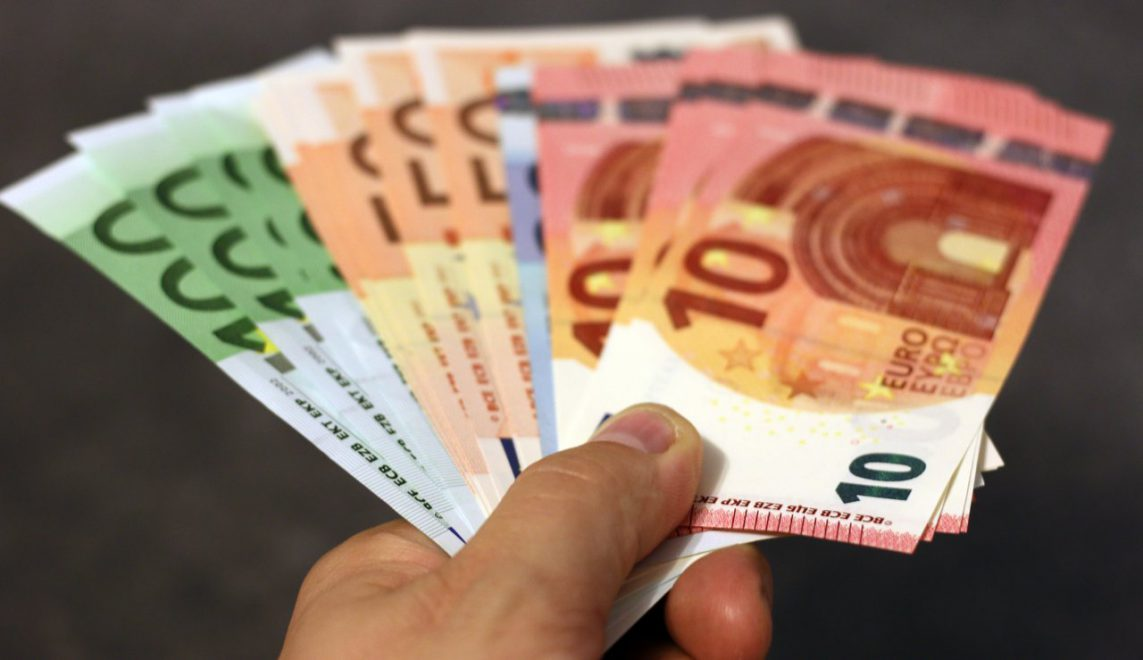 INPS: ECCO LA CIRCOLARE SU BONUS MILLE EURO DECRETO AGOSTO