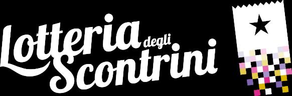 LOTTERIA DEGLI SCONTRINI: POSSIBILE RICHIEDERE IL CODICE
