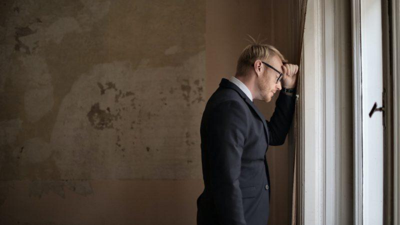 PROROGA DEI TERMINI PER LO SFRATTO PER MOROSITA': ECCO LE NOVITÀ