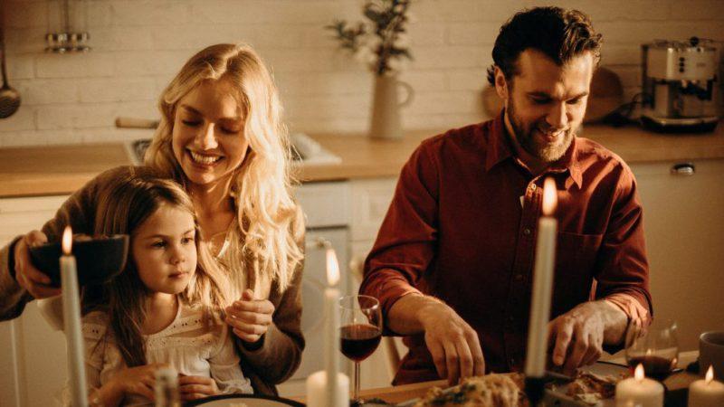 NOVITÀ 2021: ASSEGNI FAMILIARE E MAGGIORAZIONE DI PENSIONE