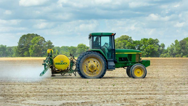 SETTORE AGRICOLO: ECCO LE NOVITÀ PREVISTE PER IL 2021