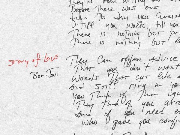 STORY-OF-LOVE:-ECCO-IL-NUOVO-SINGOLO-DEI-BON-JOVI