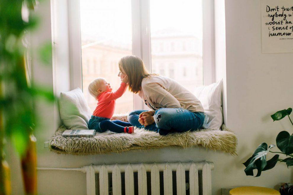 BONUS BABY-SITTER: TERMINE PROROGATO AL 30 APRILE