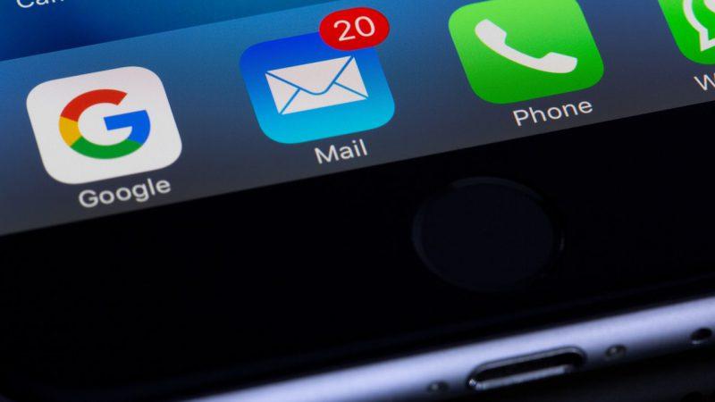 INPS: TENTATIVI DI TRUFFA TRAMITE E-MAIL