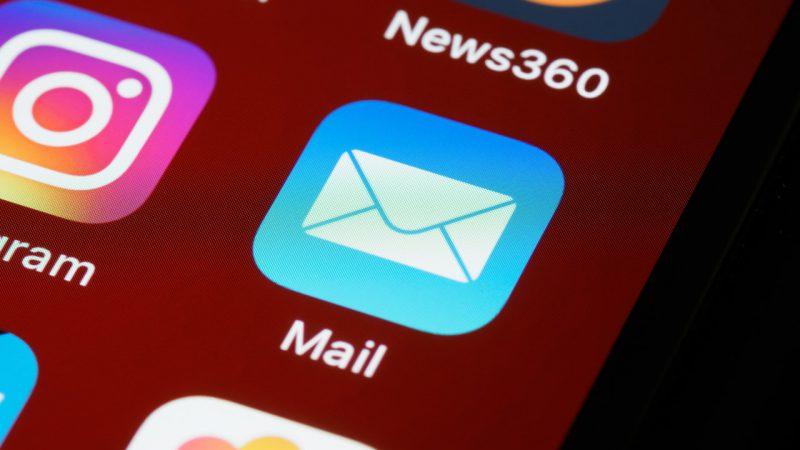 AGENZIA DELLE ENTRATE: ATTENZIONE ALLE NUOVE FALSE E-MAIL