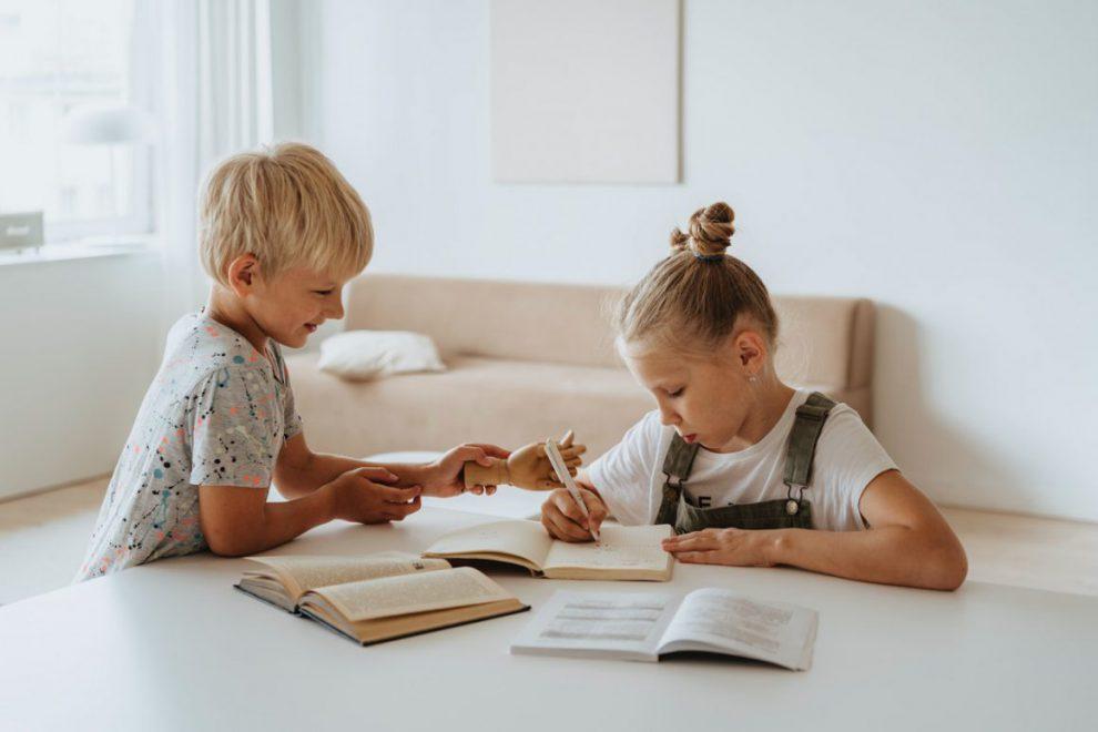 PERCORSI EDUCATIVI SPECIALI: IVA AGEVOLATA ANCHE SE A DISTANZA