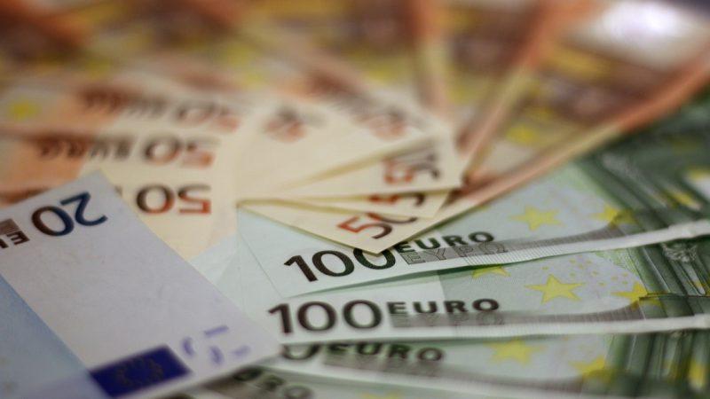 BONUS 2.400 EURO: ECCO COME FARE RICHIESTA