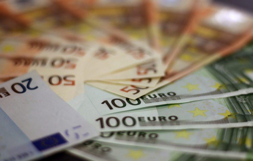 INPS: LIQUIDATA INDENNITÀ UNA TANTUM 2.400 EURO