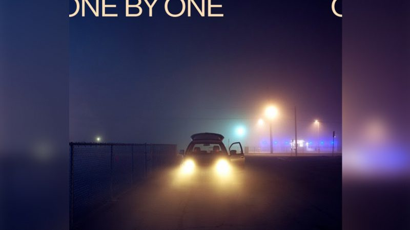 ONE-BY-ONE:-IL-NUOVO-SINGOLO-DI-DIPLO-FEAT.-ELDERBROOK-&-ANDHIM