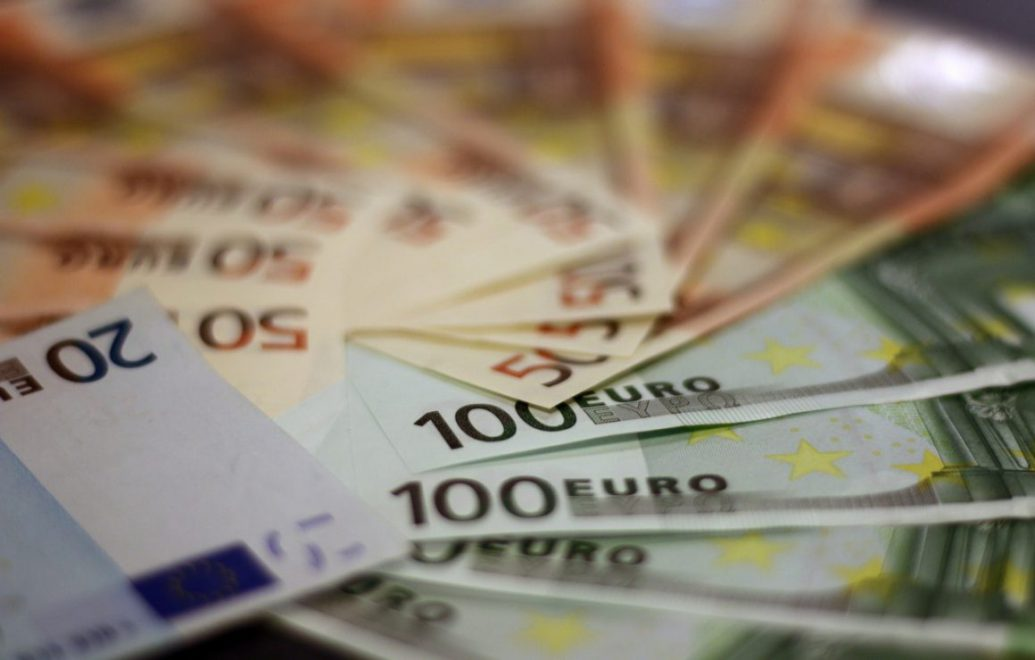 INPS: ULTERIORI CHIARIMENTI SULL'INDENNITÀ UNA TANTUM 2.400 EURO