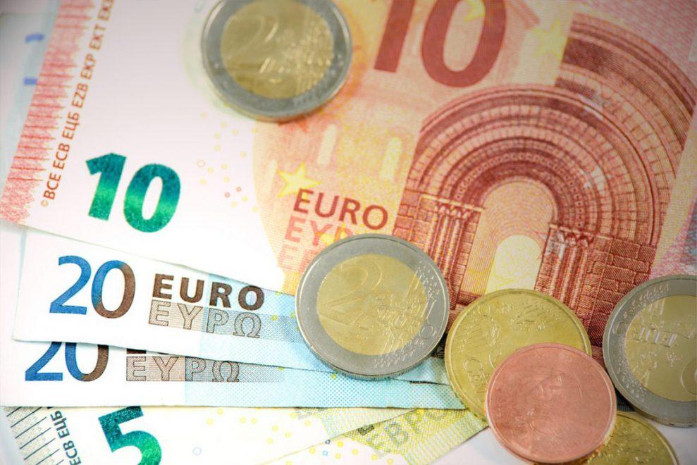 BONUS 2.400 EURO: AL VIA I PAGAMENTI