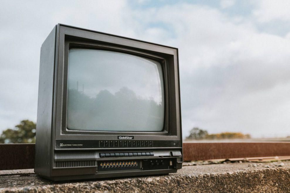ROTTAMAZIONE TV: ECCO COSA BISOGNA SAPERE